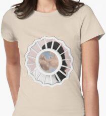 The Divine Feminine T-Shirt