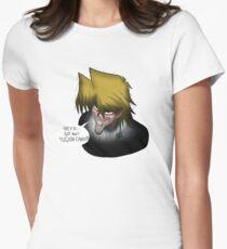 Creepy Joey T-Shirt