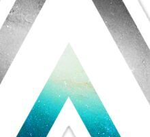 Lienzos alan walker de tapindapapa redbubble - Alan walker logo galaxy ...