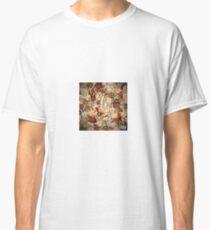 POUYA Underground Underdog MERCH Classic T-Shirt