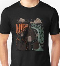 House of Strangers Unisex T-Shirt