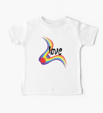Love Kids Clothes
