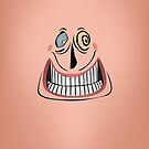 The Mayor of Halloweentown - Happy Side by Daniel Rubinstein