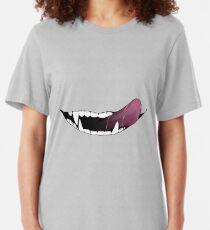 Yummy Slim Fit T-Shirt