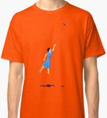 Get carried away! Classic T-Shirt