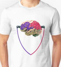 Music to the brain T-Shirt