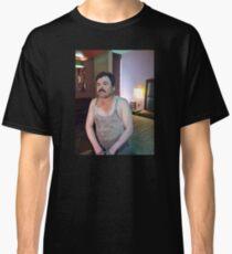 EL CHAPO | ARRESTED  Classic T-Shirt