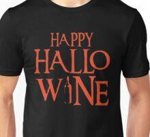 Happy Halloween Tshirt Unisex T-Shirt