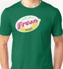 fresh produce Unisex T-Shirt