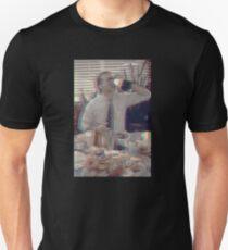 Bill Murray - Groundhog Day 3D T-Shirt