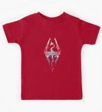 Skyrim! Kids Clothes