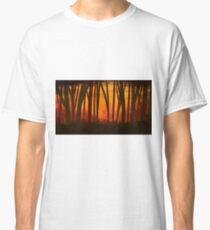 Dusk Classic T-Shirt