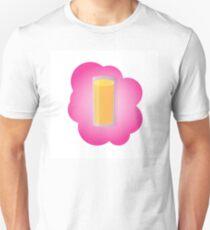Orange juice Unisex T-Shirt