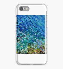 CASSIS iPhone Case/Skin