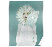 Pale Dreamer Poster