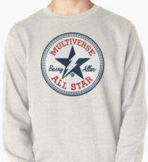 Multiverse All Star Pullover