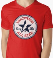 Multiverse All Star T-Shirt