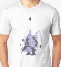 Titan-fell Unisex T-Shirt