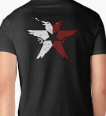 Karma Bird T-Shirt