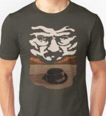 My Name Is Ozymandias Unisex T-Shirt