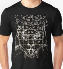 Insoddisfazione (Dissatisfaction) T-Shirt