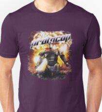 Protocop - Kiss Kiss Bang Bang T-Shirt