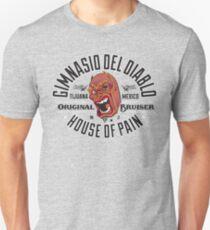 Devil's Gym T-Shirt