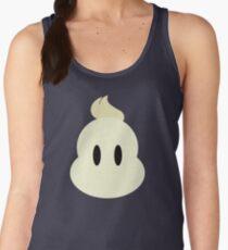 Cute Onion Women's Tank Top