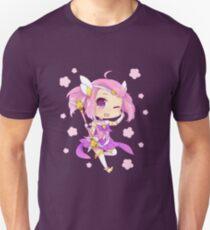 CHIBI STAR GUARDIAN LUX | League of Legends T-Shirt