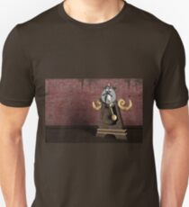 Lost Time Unisex T-Shirt