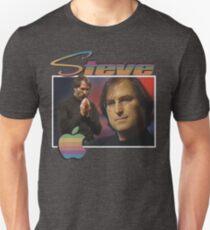 Steve Jobs 90s Tee T-Shirt