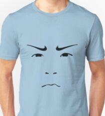 Universal Unbranding - Child Labour Unisex T-Shirt