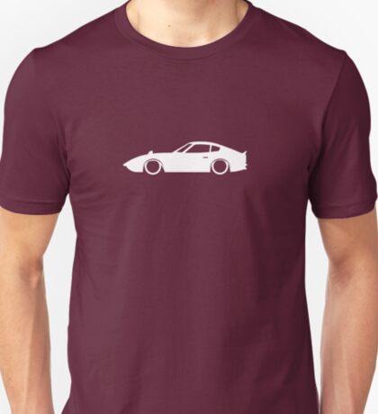 G Nose T-Shirt