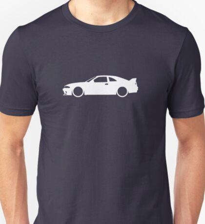 R33 JDM Godzilla T-Shirt