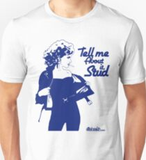 Sandy (Grease) Unisex T-Shirt
