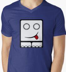 Ooo La La~ T-Shirt