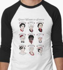 Great Women of Science {Set} T-Shirt