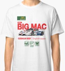 McLaren F1 GTR Classic T-Shirt