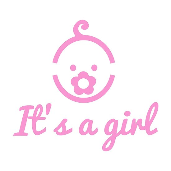 Find baby girl text clipart Stock Images in HD and millions of other royalty-free stock photos, illustrations, and vectors in the Shutterstock collection. Thousands of new, high-quality pictures added every day.