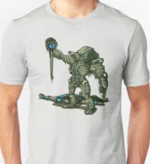 Fatality T-Shirt