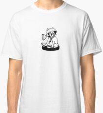 The Doglek Classic T-Shirt