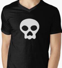 Jimbo Jones Men's V-Neck T-Shirt