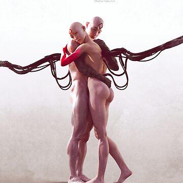 Slaves de guillemhp