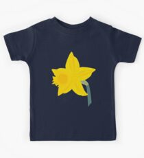 Daffodil, Daffodil Kids Clothes