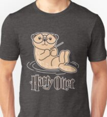 Harry otter T-Shirt