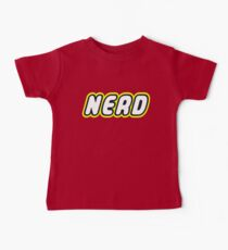 NERD Kids Clothes