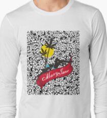 Mary Jane 4 T-Shirt