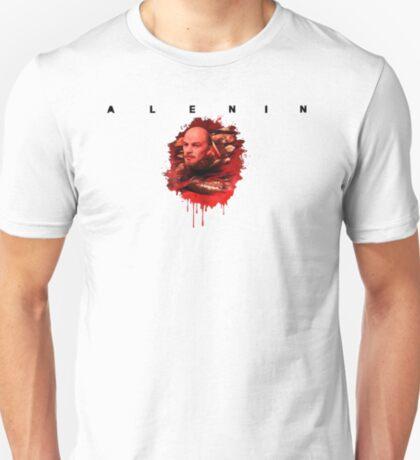 ALENIN T-Shirt