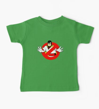 Space Bustin' Kids Clothes