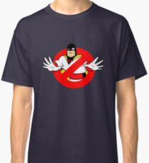 Space Bustin' Classic T-Shirt